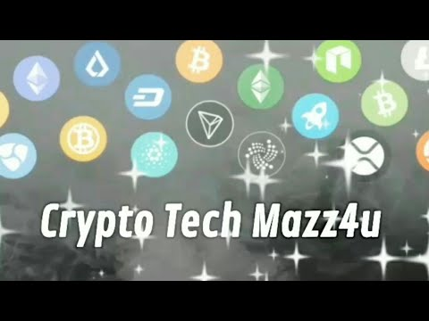 Most profitable trading method for crypto currency