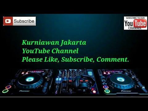 Dj sayang ~ Via Vallen 2018 || Music Enak Full Bass Pas Buat Goyang || By Kurniawan Jakarta
