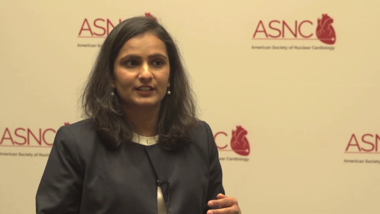 ASNC Provides Research Awards to Advance the Field of Nuclear Cardiology #cardiology