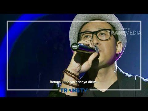 Tak Mungkin By Dygta Feat Rossa