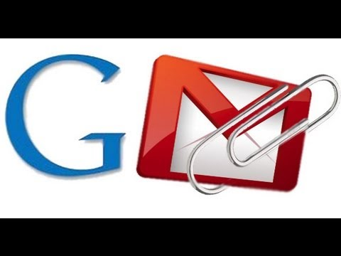 how to add gmail emails