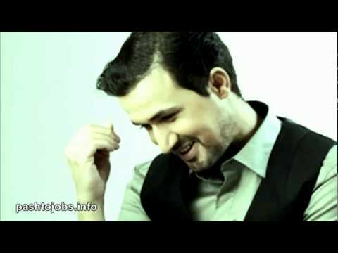 Rahim Shah hunzila - NAAT by awo besham