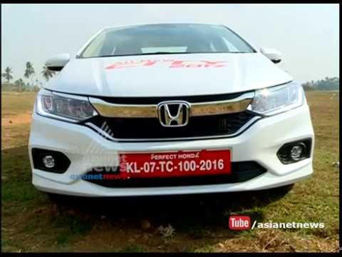 Honda City Price In India >> Honda City Price In India Review Mileage Videos Smart Drive 5 Mar 2017