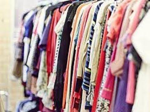 Penting Untuk Diketahui! Arti Di Balik Mimpi Tentang Baju ...