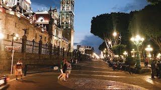 Puebla vlog + I got braces!! (travel vlog)