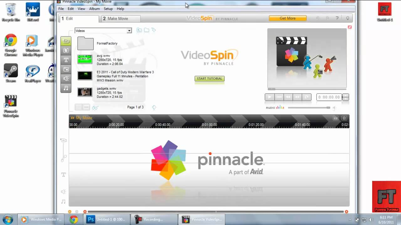 icon creator software free download with crack