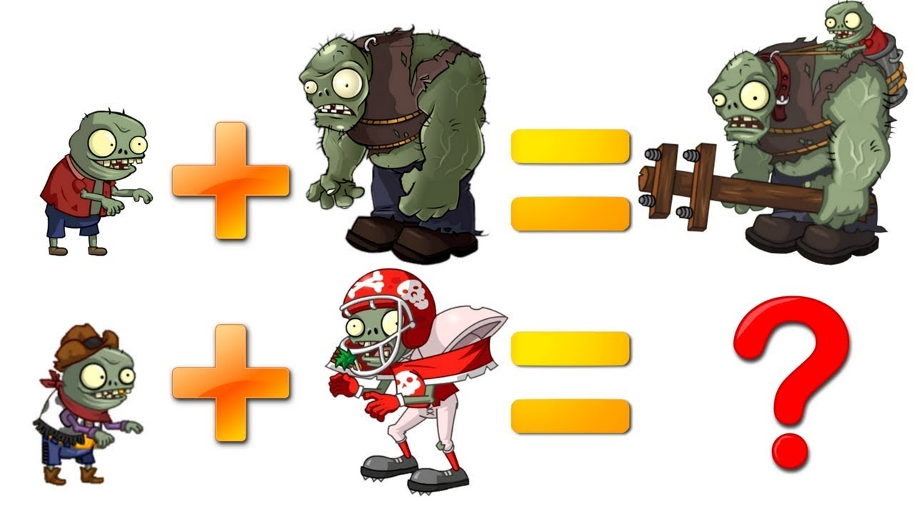plants vs zombies 2 every plant vs all and