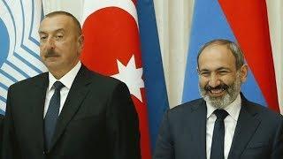 14 Fevral - İlham Əliyevdən yeni sərəncam: Təqaüd və pensiyalar artır