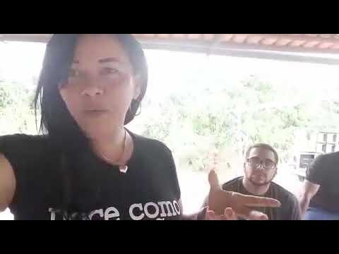 VÍDEO! Chiquinho da Diferro quer ser prefeito de São Miguel para abrir uma lotérica em Bela Vista!!!