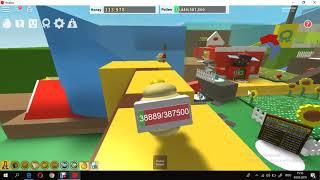 roblox bee swarm simulator(cu edy)