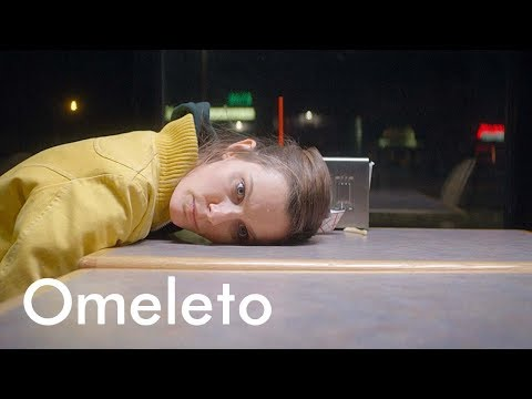 Fill Your Heart With French Fries by Tamar Glezerman (Comedy Short Film) | Omeleto