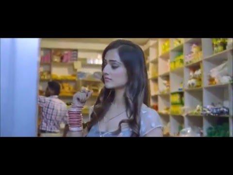 new-punjabi-song-2016-warka-naveed-akhtar-feat.lover