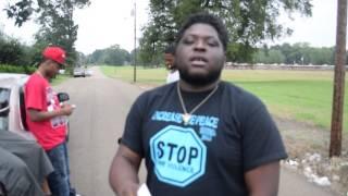 Dee Hurt Em Reloaded Vlog