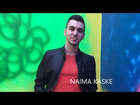 Darius Stanca - Naima kaske (Official video) 2018