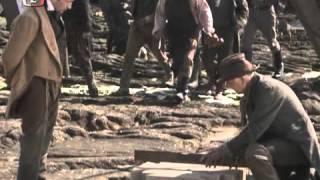 Maják na Bell Rock - Sedm divú technické civilizace 03 CZ