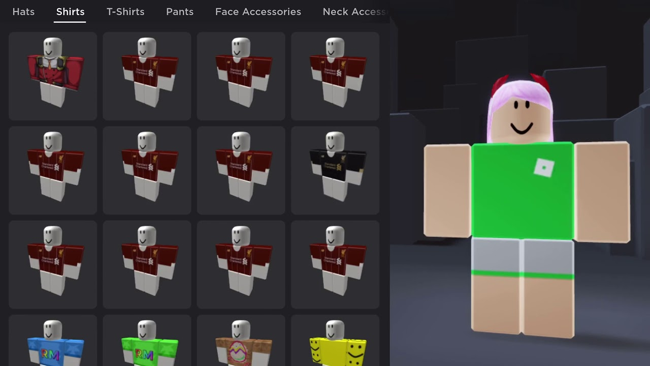 Zero Two Shirt Roblox I Created Zero Two In Roblox Youtube