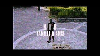 HIB (GS CLAN) - FAMILLE & AMIS