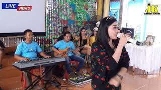 Cover Lagu Sugeng Ndalu.Bersama Voc.Lita Wijaya Terbaru