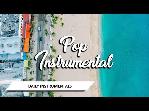 SUMMER POP INSTRUMENTAL | Emotional POP BEAT | FREE Type Pop Beat (East Sound - Infinity Stars)