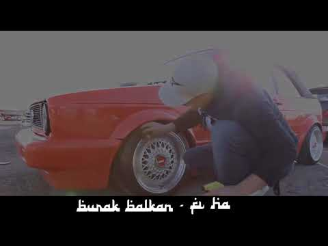 Arabi Remix Song Fi Ha
