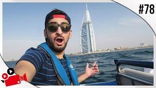 dubai 7 star luxury hotel   burj al arab