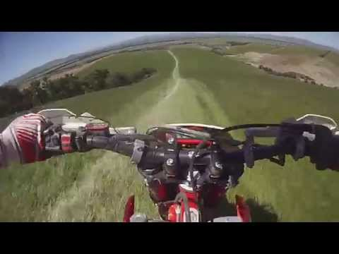 Beta RR 300-Race 2014,Trail Ride Culverden,Balmoral Station Rd,New Zealand,23-11-2014