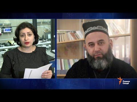 Ахбори Тоҷикистон ва ҷаҳон (02.05.2020)اخبار تاجیکستان .(HD)