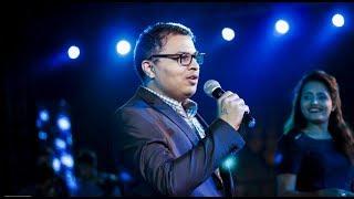 GAURAV GARG - STUDY IQ @ CGYFC RAIPUR CHHATTISGARH