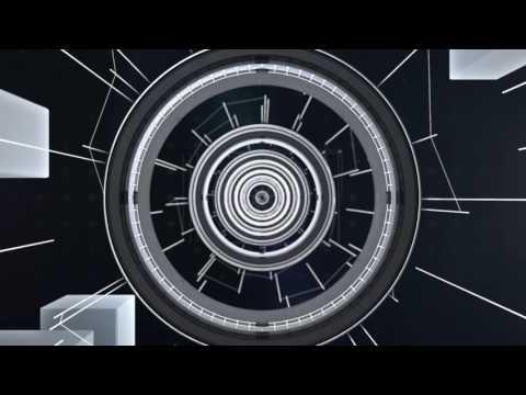Maya 2017 for Motion Graphics