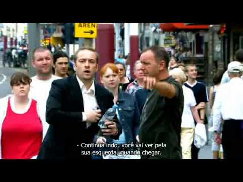 Youtube Derren Brown Russian Scam 14
