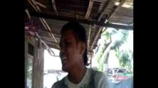 lagu batak terbaru 2012 (kolektor do au)