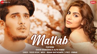 Matlab Yaseer Desai Songs Download PK Free Mp3