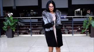 Демисезонная женская одежда New Collection 2017-2018(, 2017-04-06T15:50:32.000Z)