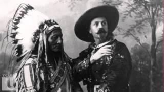 Boyd Cothran | History | The Modoc War: The Last Indian War