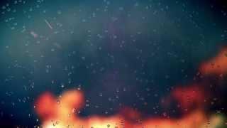 Three Days Grace - Let it Die (Lyrics)