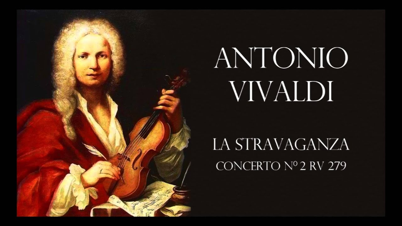 Image result for antonio vivaldi