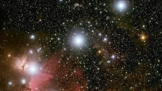 Secrets Of The Universe  -  Vostok 1 (Filter Disco House)