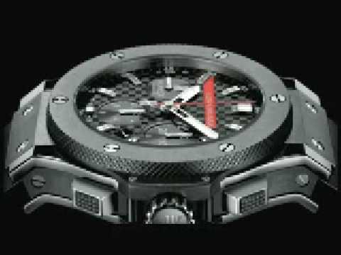 hublot-bigbang-limited-edition-watches---king-jewelers-youtube.com