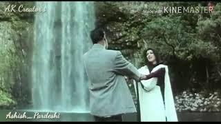 Pyaar kiya to Nibhana ( Major Shaab) for whatsapp Status Video
