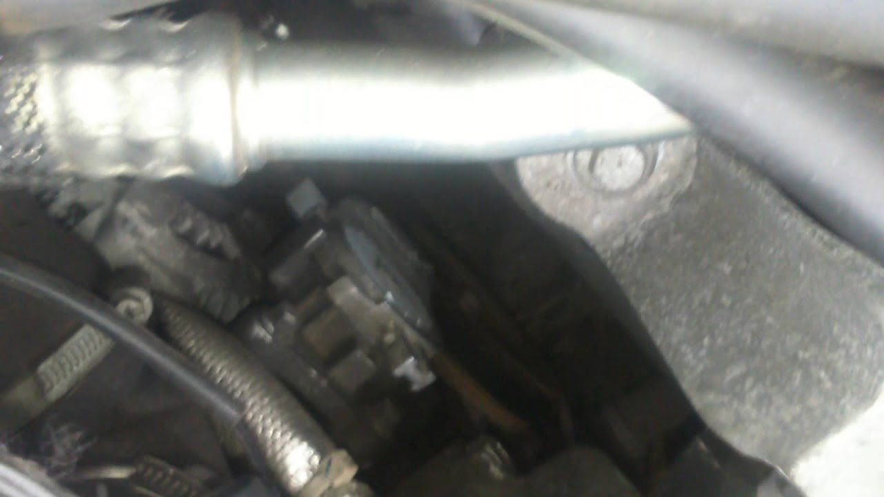 B F Ca moreover B F F as well Maxresdefault likewise D No Crank Problem Resolved Xk Engine Sensors as well D De A B Ba D B V. on timing belt crankshaft sensor