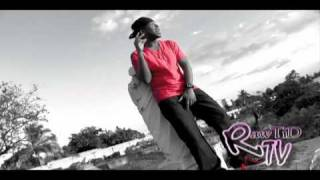 Chan Dizzy - Hello Badmind [Official Video] -- (RawTiD TV)