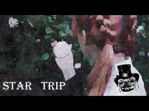 Star Trip: Reggae Roots