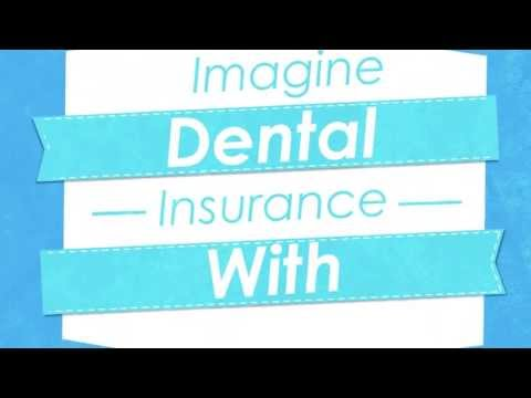 Low Cost Dental Insurance Florida
