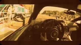 Carpatin ft. Krepoo - 'Muzica de bubuiala [cu mult bass si alte alea]' - 2014