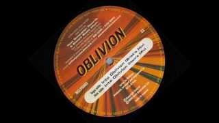 Oblivion - Into Oblivion (Ham
