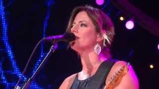 Sarah McLachlan (Live) Fumbling Towards Ecstasy Birmingham Alabama BJCC Concert Hall 03 / 31 / 2015