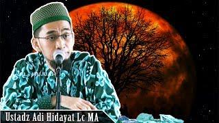 Pahala Membaca Al Quran di Bulan Ramadhan ||  Ustadz Adi Hidayat Lc mA