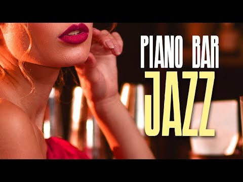 Piano Bar | Jazz Lounge Music, The Best of Latin Lounge Jazz, Bossa Nova, Samba and Smooth Beat C03