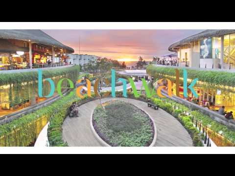 COAST Boutique Apartments HD