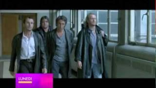 Gangsters - Promo Rai4